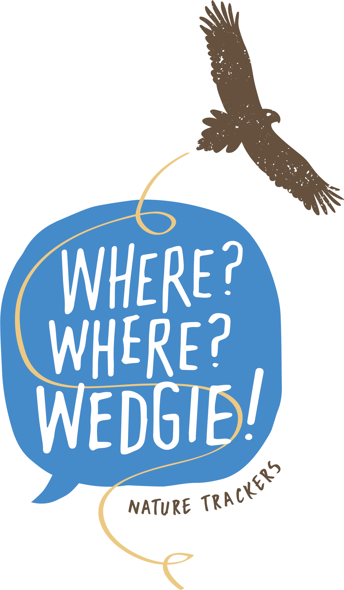 Where_Wedgie
